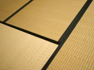 夏の暑さ対策は畳が最適-練馬のおすすめニュース編集室