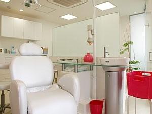 子どもにおすすめの矯正歯科-練馬のおすすめニュース編集室