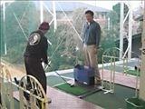 ゴルフスクールを選ぶならレッスンプロから受ける楽しいレッスン-練馬のおすすめニュース編集室