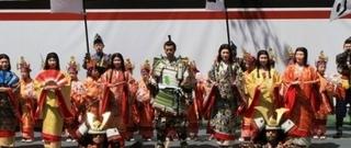 【アーカイブ】公園イベント情報・2012年春・石神井公園編-練馬のおすすめニュース編集室