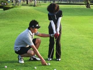 ゴルフの無料体験レッスンで健康な体を目指しませんか?-練馬のおすすめニュース編集室
