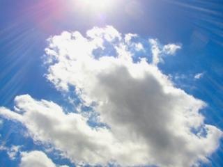 練馬の最高気温の高さの原因は、ヒートアイランド現象-練馬のおすすめニュース編集室