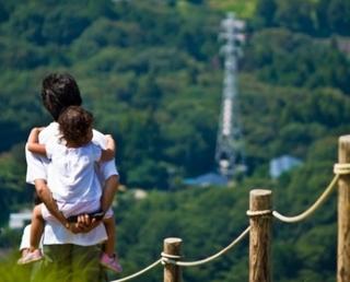 育児に向き合うイクメンが、練馬にも急増中!?-練馬のおすすめニュース編集室