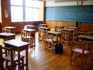 私立の中高一貫校の魅力とは-練馬のおすすめニュース編集室