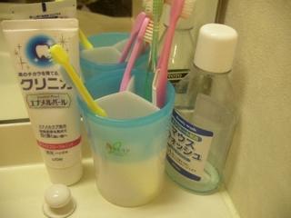 歯のトラブルの代表選手・歯周病は予防できる!-練馬のおすすめニュース編集室