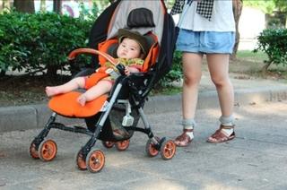 乳幼児の親子は保育園に遊びに行こう!-練馬のおすすめニュース編集室