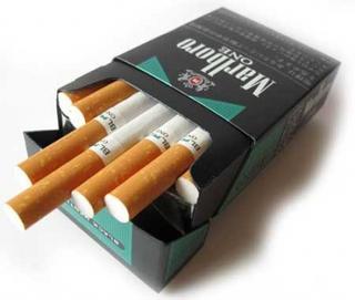 たばこは生活習慣病の引き金に!? 正しく禁煙にチャレンジ-練馬のおすすめニュース編集室