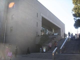 注目の展示が続々。練馬区立美術館-練馬のおすすめニュース編集室
