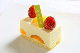 ホワイトデーに喜ばれる美味しいケーキ-練馬のおすすめニュース編集室