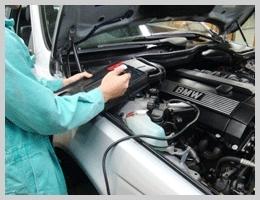 信頼できる自動車修理工場をご存じですか?-練馬のおすすめニュース編集室