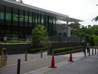 【アーカイブ】石神井公園ふるさと文化館で夏のイベントを楽しもう-練馬のおすすめニュース編集室