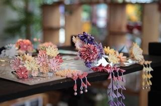 伝統工芸やモダンな雑貨 暮らしを美しむ小道具の店 環-練馬のおすすめニュース編集室