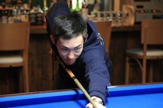 オシャレなカフェPool & Darts Cafe side-練馬のおすすめニュース編集室