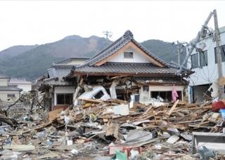 災害に備え、地域を守ろう-練馬のおすすめニュース編集室