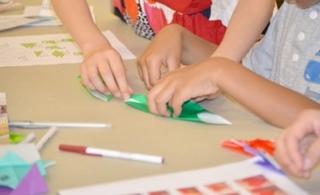 夏休みは児童館へ行こう!-練馬のおすすめニュース編集室
