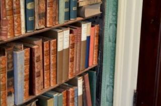 【アーカイブ】夏休みは、図書館を活用しよう!-練馬のおすすめニュース編集室